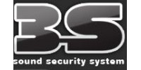 3-S Sound Security System