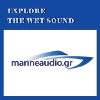 marineaudio.gr