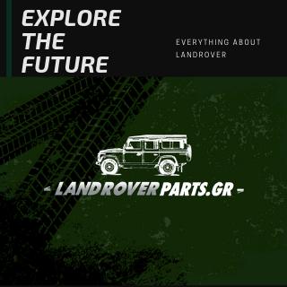 landroverparts.gr