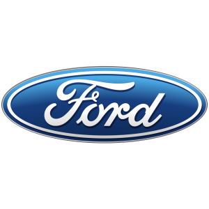 FORD (4)