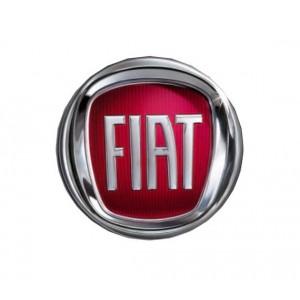 FIAT (8)