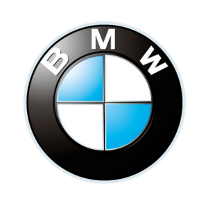 BMW (74)