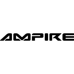 AMPIRE (4)