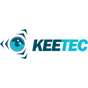 KEETEC (1)
