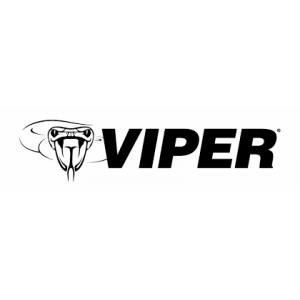 VIPER (5)