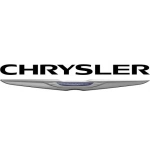 CHRYSLER (3)