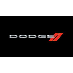 DODGE (3)
