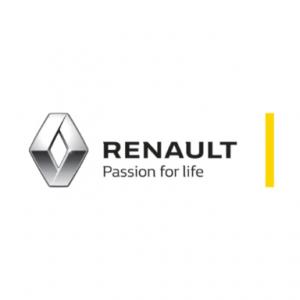RENAULT (8)