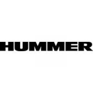 HUMMER (0)