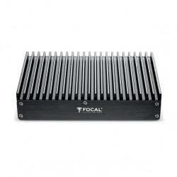 Focal FIT 9.660 9-CHANNEL AMPLIFIER/DSP