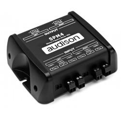 AUDISON SPM 4