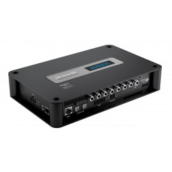 AUDISON bit One HD 13ch