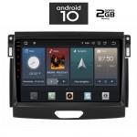 DIGITAL IQ IQ-AN X1063_GPS