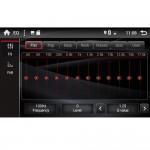 DIGITAL IQ IQ-AN X1357_GPS