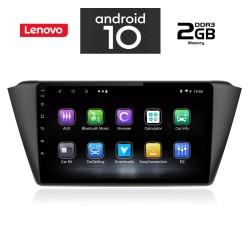 DIGITAL IQ IQ-AN X6910_GPS