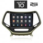 DIGITAL IQ IQ-AN X1119_GPS