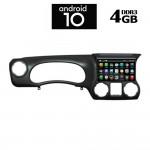DIGITAL IQ IQ-AN X1414_GPS
