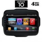 DIGITAL IQ IQ-AN X1406_GPS