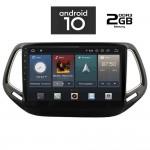 DIGITAL IQ IQ-AN X1109_GPS