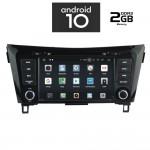 DIGITAL IQ IQ-AN X453_GPS