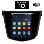 DIGITAL IQ IQ-AN1868_GPS