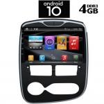 DIGITAL IQ IQ-AN X1493_GPS