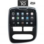 DIGITAL IQ IQ-AN X435M_GPS