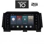 DIGITAL IQ IQ-AN X414_GPS