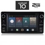 DIGITAL IQ IQ-AN X530_GPS