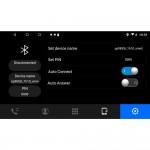 DIGITAL IQ IQ-AN X6859_GPS