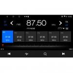 DIGITAL IQ IQ-AN X6868_GPS