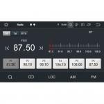 DIGITAL IQ IQ-AN X1152_GPS