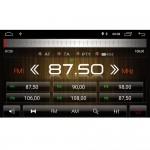 DIGITAL IQ IQ-AN X237M_GPS