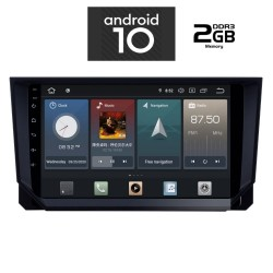 DIGITAL IQ IQ-AN X1201_GPS