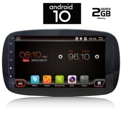 DIGITAL IQ IQ-AN X6523_GPS