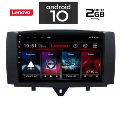 DIGITAL IQ IQ-AN X6922_GPS
