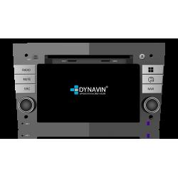DYNAVIN N7-OP-PRO