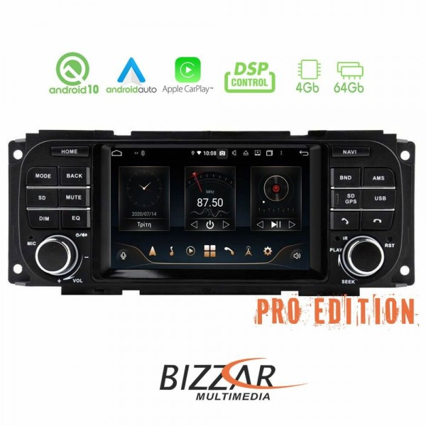 BIZZAR BL-8C-JP05