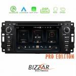 BIZZAR BL-8C-JP20