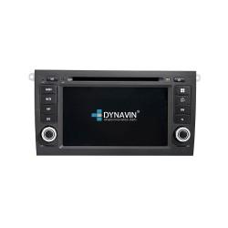 DYNAVIN N7-PC-PRO