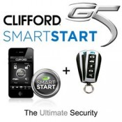 CLIFFORD G5 (14)