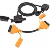 OBD SOLUTIONS (4)