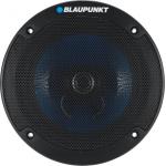 BLAUPUNKT ICX662