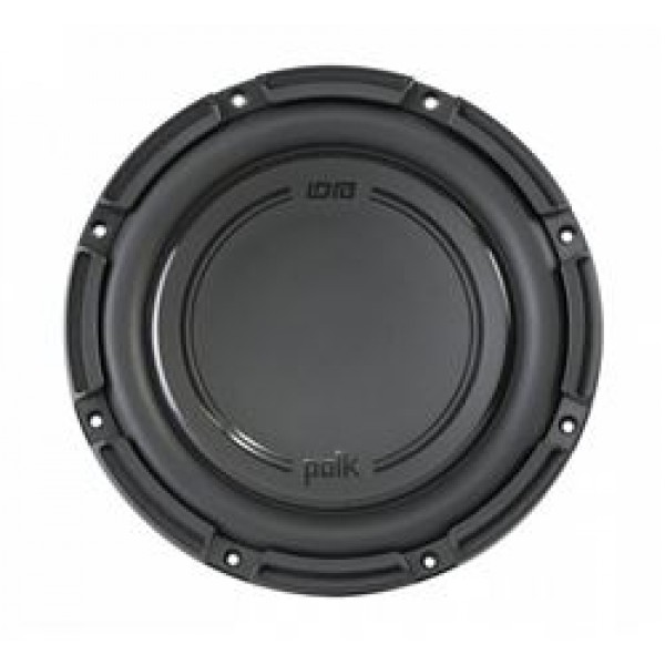 POLK AUDIO DB1242SVC