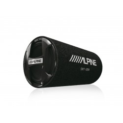 ALPINE R-W12D2