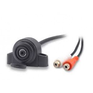 ACCESSORIES-CABLES (19)