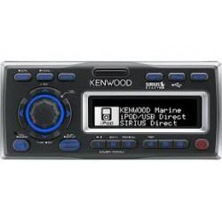 RADIO/USB/BLUETOOTH