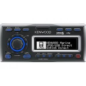 RADIO/USB/BLUETOOTH (10)