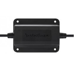 CANBUS DISPLAY INTERFACE MODULE