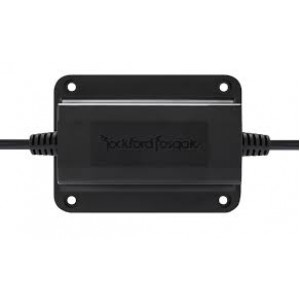 CANBUS DISPLAY INTERFACE MODULE (3)